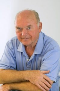Terry began specializing in CranioSacral Therapy in 1994 following his training at the Upledger Institute.