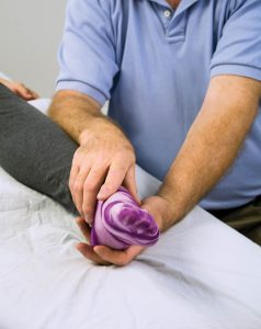 CranioSacral Therapy helps Mobility and Energy Issues for Seniors